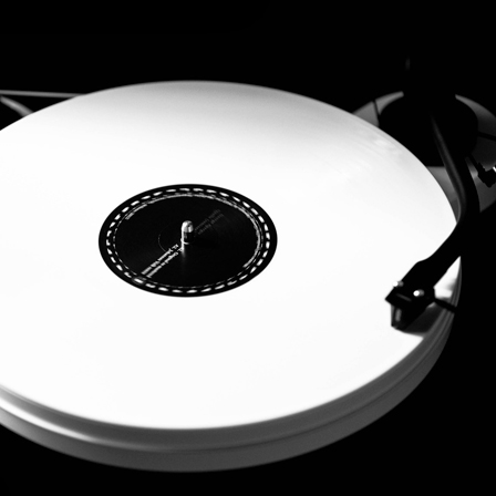 George Apergis - Quelle Remixes Modular Expansion