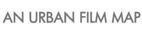 AN_URBAN_FILM_MAP