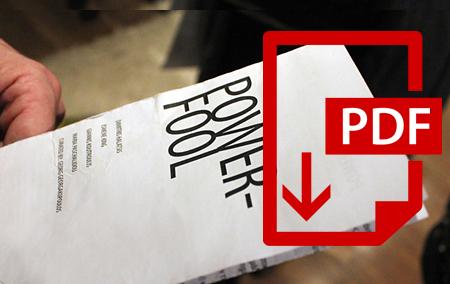 Κατεβάστε το PDF | Download PDF