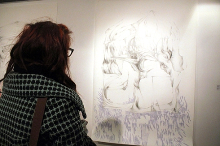 How_thoughts_are_Made_Georgia-Papanikou_Konstandinos_Fazos__opening_ARTWALL (34)