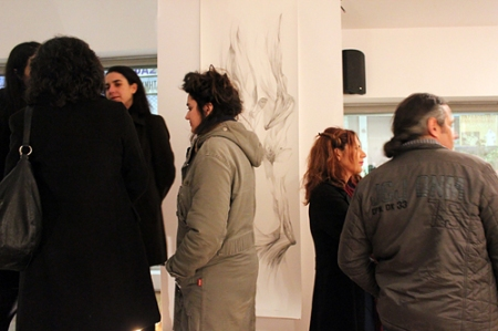 How_thoughts_are_Made_Georgia-Papanikou_Konstandinos_Fazos__opening_ARTWALL (57)