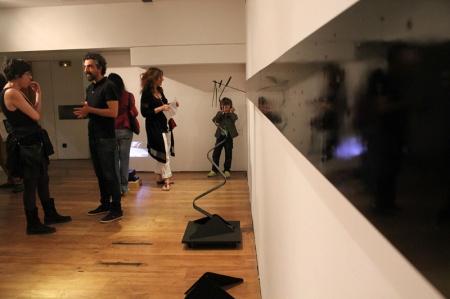 Yiannis-Sinioroglou_ArtWall-Opening (44)