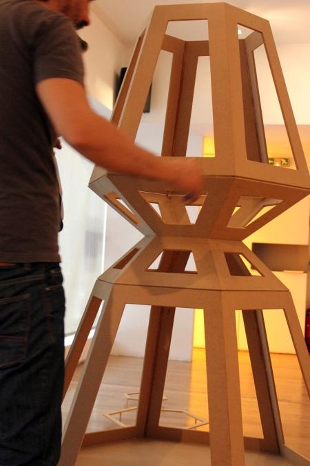 Yiannis-Sinioroglou_ArtWall-Setup (91)