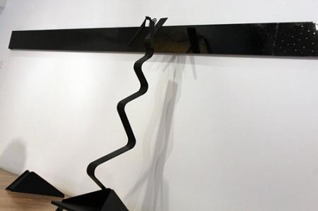 Yiannis-Sinioroglou_ArtWall-Setup (93)