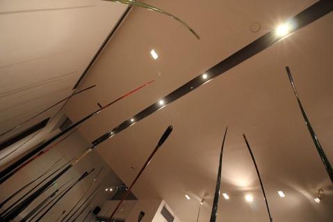 Eternal_Substitute_GGaitanos_ArtWall_Exhibition (12)