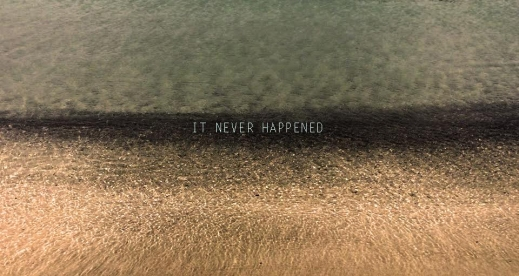 It Never Happened_Christos Vagiatas_Offspring_ArtWall