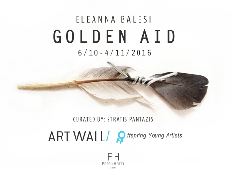 goldenaid_artwall_invitation