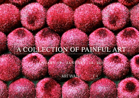 a-collection-of-painful-art-artwall_athens_1